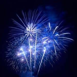 Feuerwerk-Geburtstag-Brandenburg